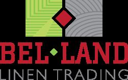 Bel-Land Linen Trading
